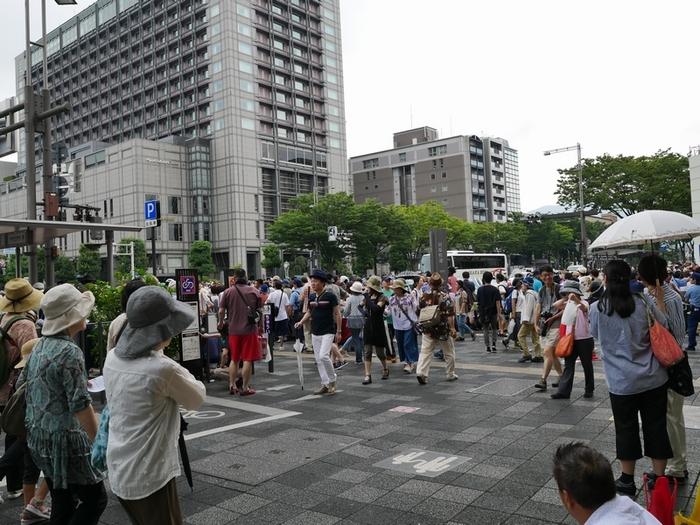 2016-07-17 001.JPG