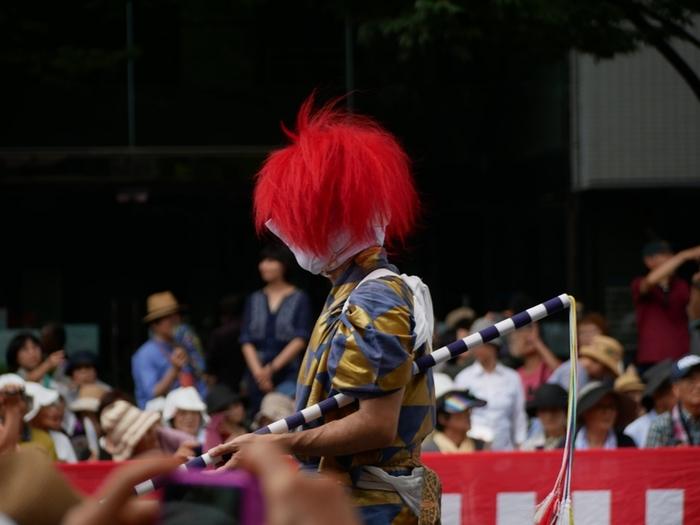 2016-07-17 128.JPG