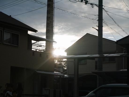 2016-10-08 041.JPG