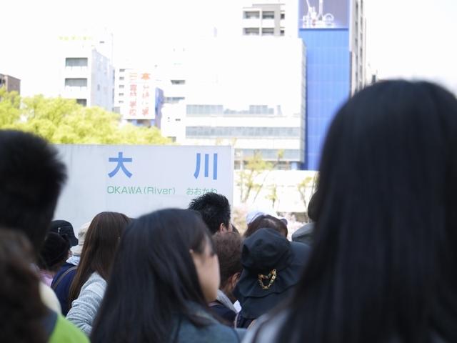 2017-04-16 010.JPG