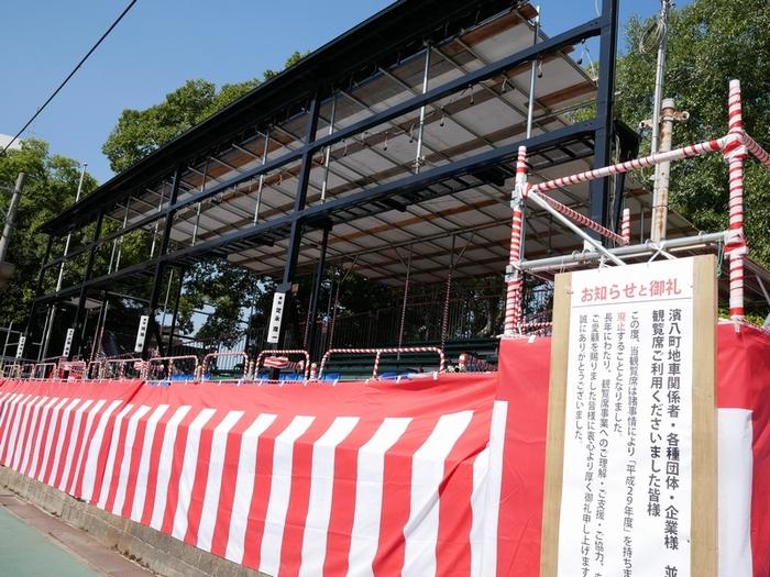 2017-09-25 004.JPG