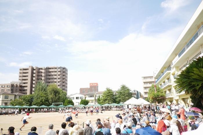 2017-09-24 ★002.JPG