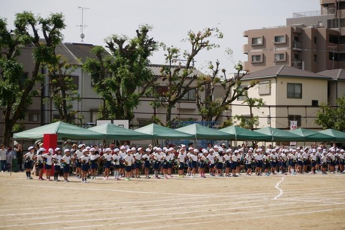 2017-09-24 ★008.JPG