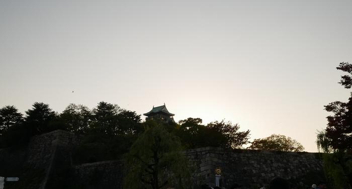 2017-11-05 122.JPG