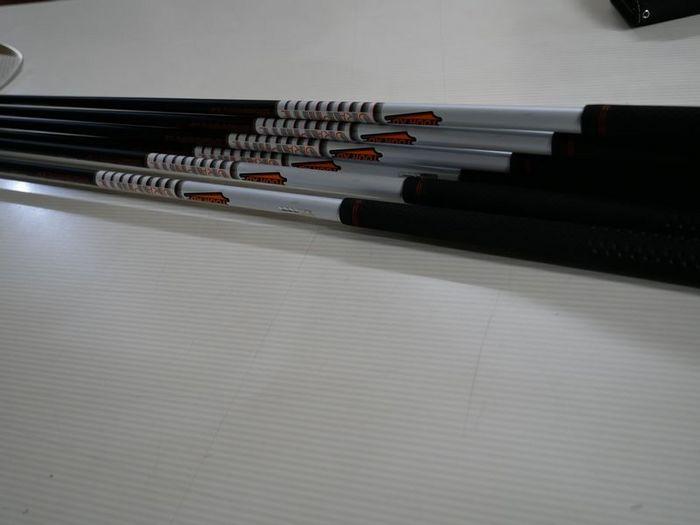 P1090593.JPG